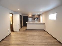 15077 Anthony Living-kitchen