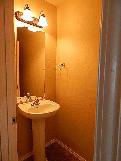 675 Clady Half Bath