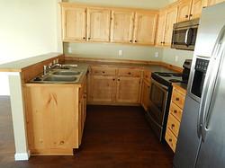 627 Clady Kitchen