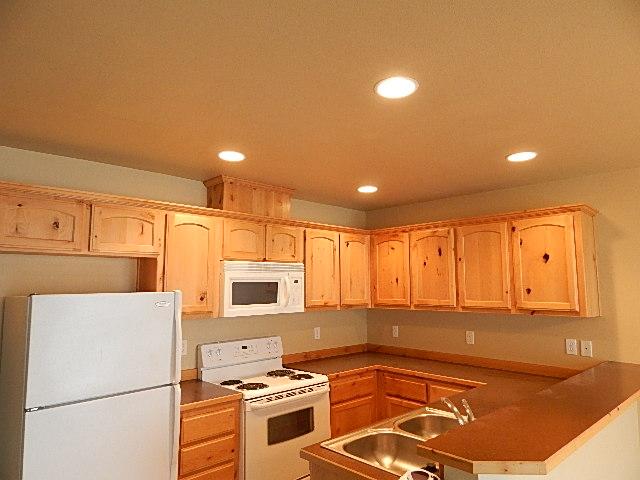 675 Clady Kitchen