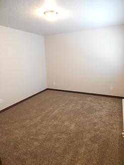 15077 Anthony Bedroom 1