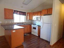 585 Bunker Kitchen
