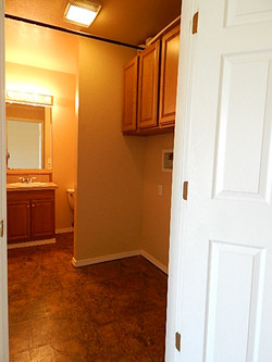 1411 Lunceford #3 Laundry