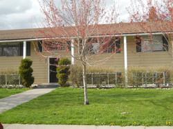 205 Boise Front (1)