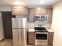 15077 Kitchen 2