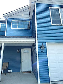 528 Clady Ext. Front.JPG