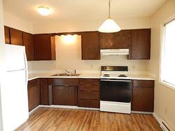 14545 Hwy 53 #5 Kitchen