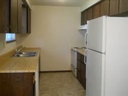 955 N 5th Street - Kitchen 007