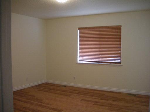 3279 manning bedroom