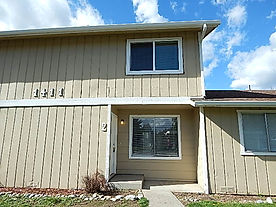 1411 Lunceford #3 Ext. Front.JPG