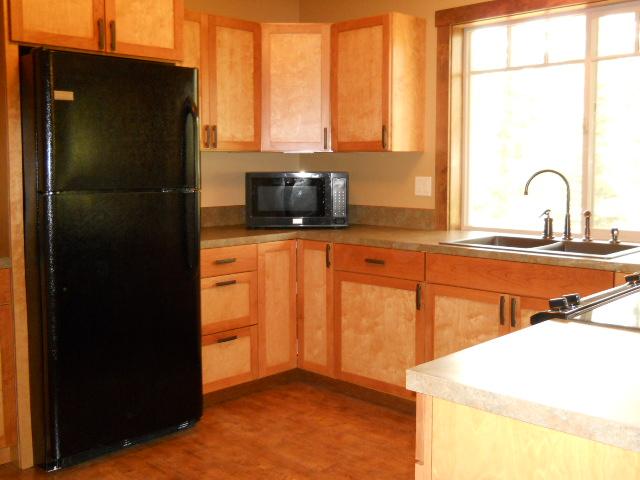 4053 Miller Rd