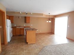 6231 Trestle #2 Kitchen