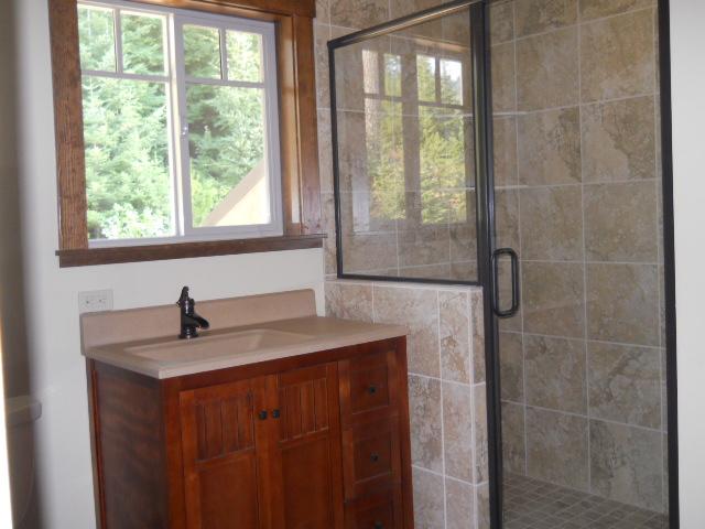 4053 Miller Rd.- Bathroom
