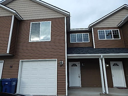 675 Clady Ext. Front