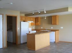 6231 Trestle - Kitchen