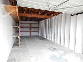 Storage Unit2.JPG