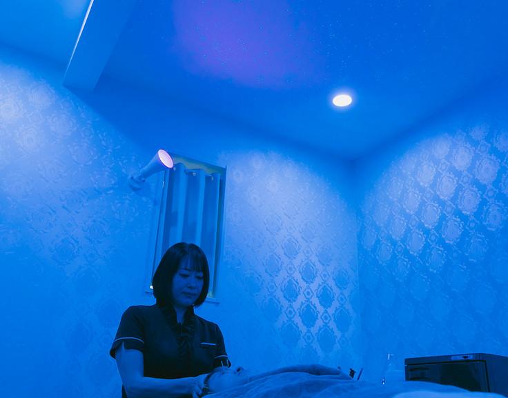 201207蜷臥伐_121.jpg