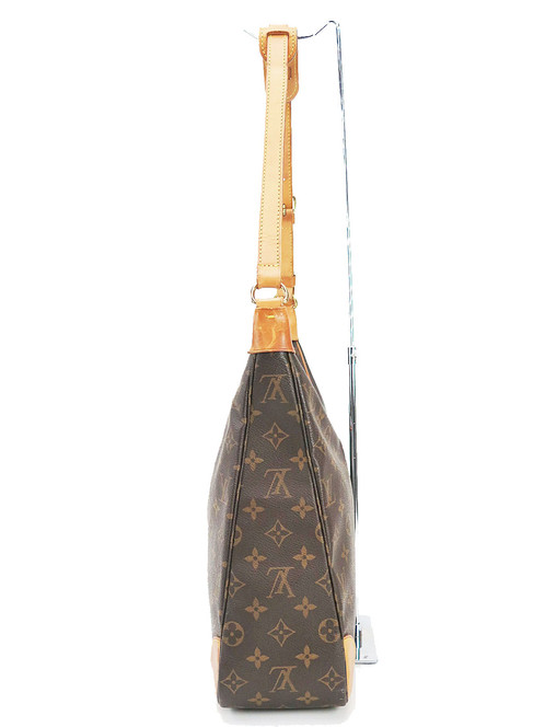 Name  LOUIS VUITTON Boulogne 35. Made In  France Code  AS 0030 (France 18d0d0d26e53