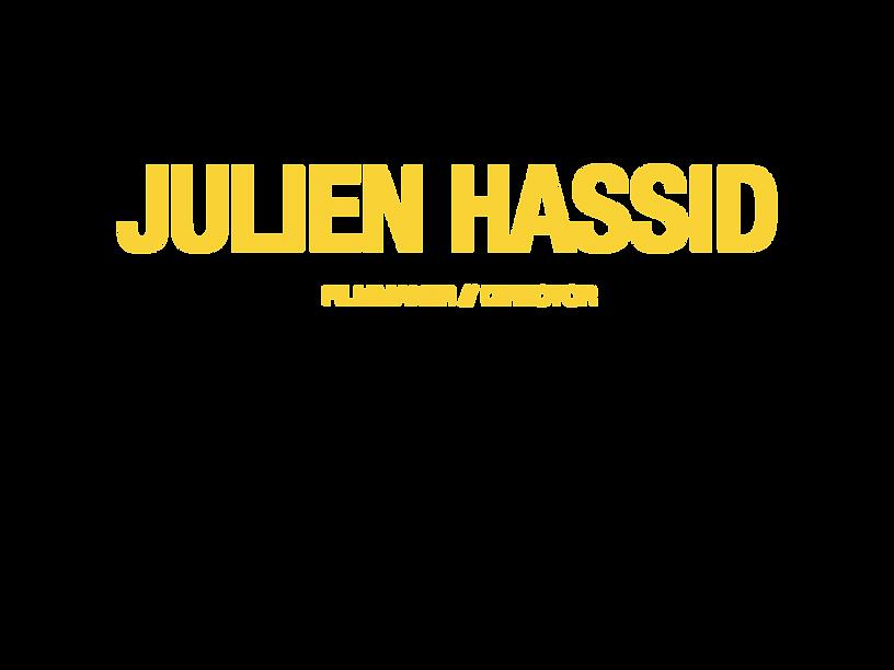 logo yellow 2020.png