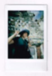 BKK Trip 29-311218_๑๙๐๕๑๖_0001.jpg