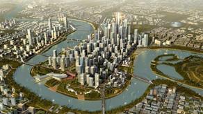 บทบาทและการทำงานของนักผังเมืองและสถาปนิกผังเมืองในองค์กรปกครองส่วนท้องถิ่น