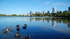 Vancouver EcoDensity Charter : ยุทธศาสตร์เมืองสู่ความยั่งยืนของนครแวนคูเวอร์