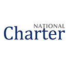 Charter_National-LOGO 1000x1000.png