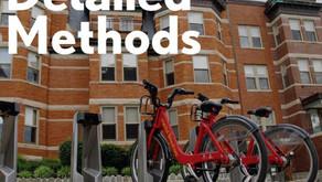 แนวทางการวางผังเมืองเพื่อสร้างโอกาสการมีที่อยู่อาศัย