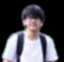 Duke_Profile_Pic_edited_edited_edited.pn
