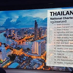 ASEAN Smart Cities