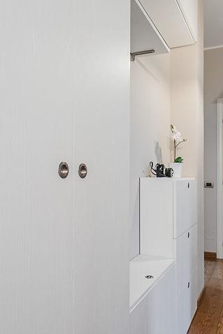appartamento 1@SimonaBrunoPh-2.jpg