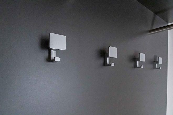 Appartamento_4@SimonaBrunoPh-4.jpg