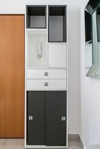Appartamento_4@SimonaBrunoPh-7.jpg