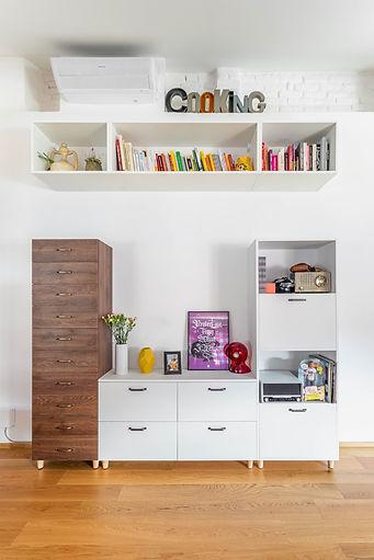 appartamento 2@SimonaBrunoPh-3.jpg