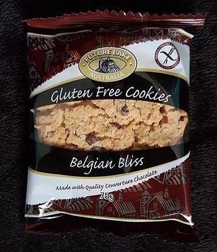 gluten%20free%20belgian%20bliss%20cookie