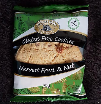 gluten%20free%20harvest%20fruit%20and%20