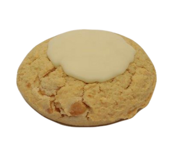 keylime.png
