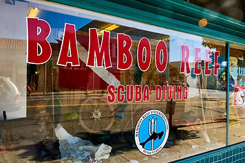 Bamboo Reef Store Front Monterey.jpg