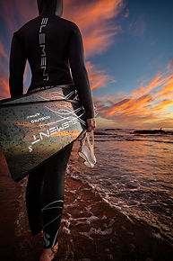 Freedive_sunset_vertical-LR.jpg