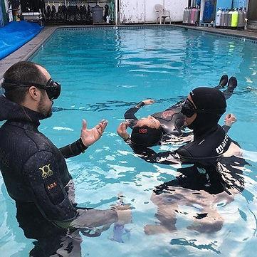 Free Diver Pool - San Francisco.jpg
