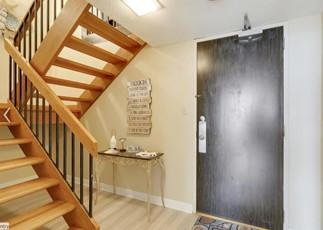 downstairs door.jpg