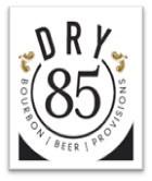 Dry 85
