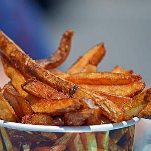 boardwalk-french-fries-bill-swartwout