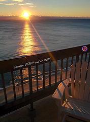 balcony 2016.jpg