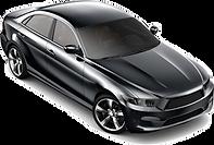 key-list-car-img-2.png