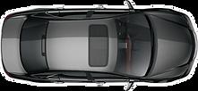 key-list-car-img-1.png