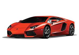 sports-car-vector.jpg