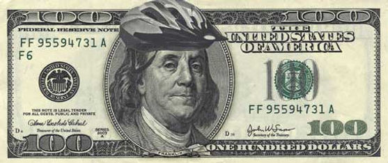 100-dollar-bill-with-helmet-on-save-for-