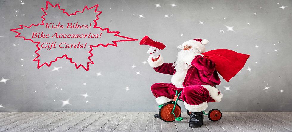 christmas-website-background-before-resi
