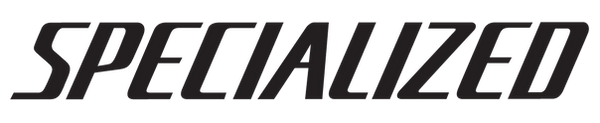 Specialized logo in black.png